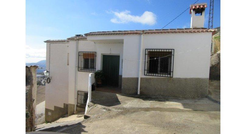 C0489 - 3 properties in Murtas