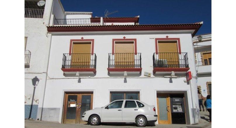 C0495 - Large property in Murtas